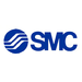 SMC Industrial Automation CZ s.r.o.