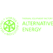 Alternative Energy LLC