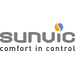 Sunvic Controls Limited