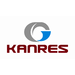 Kanres s.c.