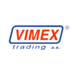VIMEX trading a.s.