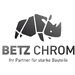 Betz-Chrom GmbH & Co. KG