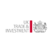UK Trade & Investment - British Embassy Prague