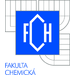 Fakulta chemická VUT v Brně / Faculty of Chemistry, Brno University of Technology