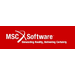 MSC.Software s.r.o.